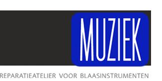 Thorenmuziek.com